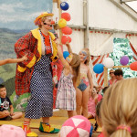 Kinderparties_clown