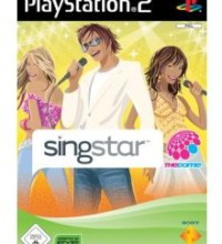 singstar-the-dome-ps2